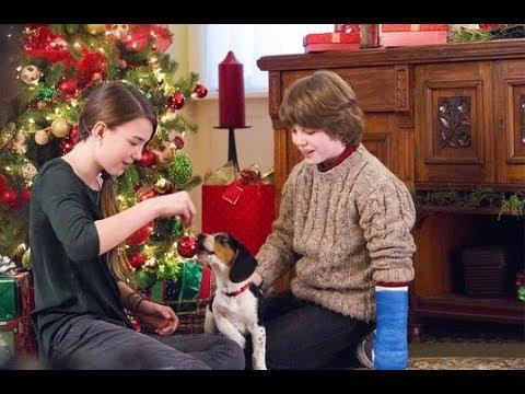 One Christmas Eve.One Christmas Eve Movie 2017 Free Movies 2017 Christmas Movies 2017