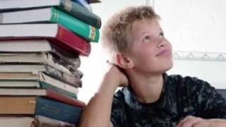 Trastorno por Déficit de Atención / Hiperactividad ( TDAH )