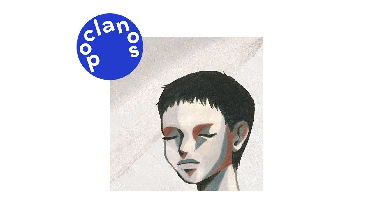 [Official Audio] 다린 (Darin) - 갈래 (Be Love)