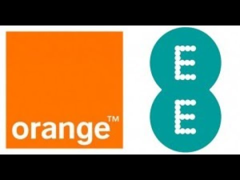 Orange UK EE  APN Mobile Data And MMS Internet Settings In 2 Min On Any Android Device