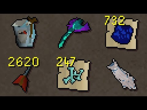 A huge milestone achieved [#17]