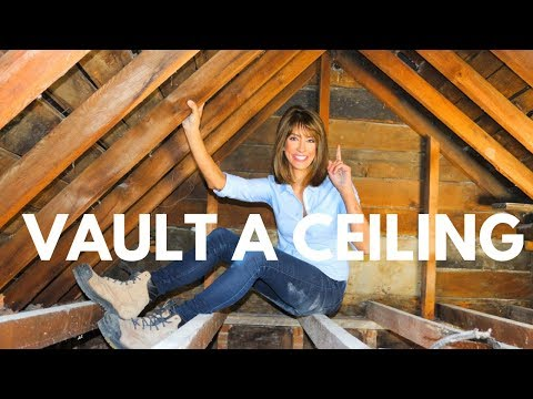how-to-vault-a-ceiling---what-you-need-to-know!
