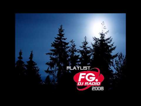 playlist radio fg 2008 partie 2 youtube. Black Bedroom Furniture Sets. Home Design Ideas