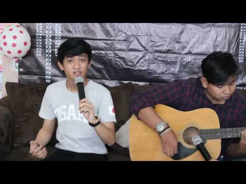 OZY ADRIANSYAH - LOVE YOURSELF (SAMBUT RAMADHAN WITH OZY)