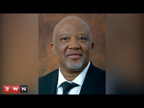 Jonas: The Guptas offered me SA finance minister job