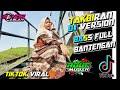 DJ TAKBIRAN 2021 FULL BASS BANTENGAN JEDUK GLERR - SANDY ASLAN RIMEX