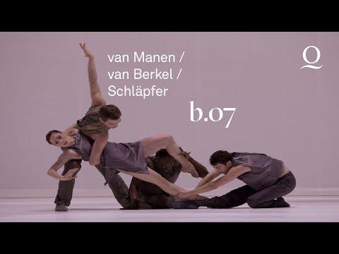 b.07 - Ballett am Rhein