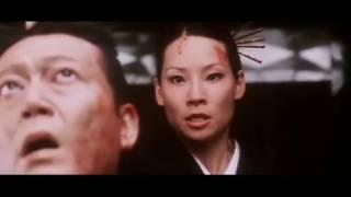 Якудза -  Японская мафия (Убить Билла)
