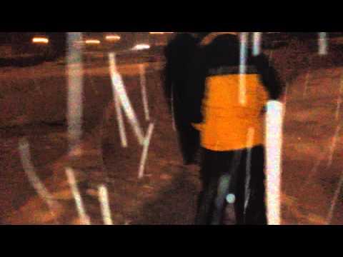 Aspen Vlog