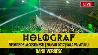 Смотреть клип Holograf - Banii Vorbesc