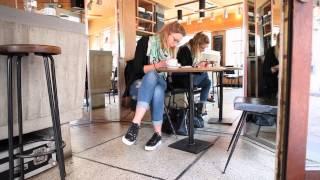 Video Aurore de Heusch - Bijoux contemporains download MP3, 3GP, MP4, WEBM, AVI, FLV Juni 2018