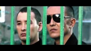 Каспийский Груз   Кайфуем NEW CLIP 2016