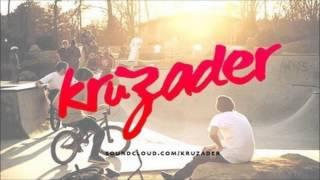 Kruzader - High