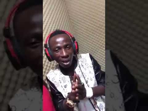 New Hit from Patapaa a very talented musician from Ghana