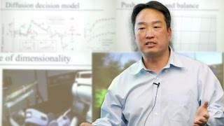 RI Seminar: Daniel D. Lee : Manifolds and Decision Making in Intelligent Systems