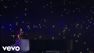 Demi Lovato - Sober (Live From Rock In Rio / 2018) thumbnail