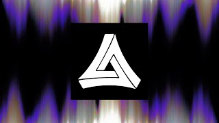 [Dubstep] Stereoliez - Paper Chaser (ft. Armanni Reign) (Spag Heddy Remix)