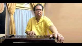 O Je Mane Na Mana - Jatileswar Mukhopadhyay