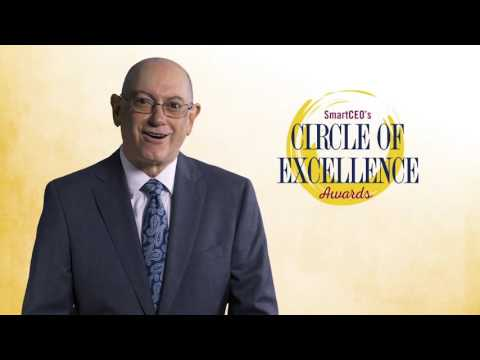 2016 Baltimore Circle of Excellence Awards – Power Statement