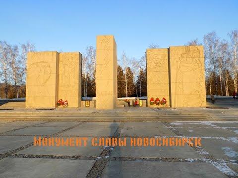 Петр I скульптора Шемякина Петропавловская крепость Фото