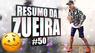 ESPECIAL RESUMO DA ZUEIRA #50 - NARRADO PELO GOOGLE TRADUTOR