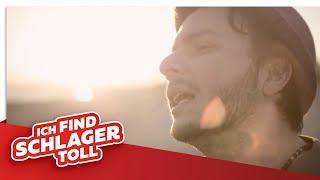 Armando Quattrone - Che Sarà (Official Music Video)