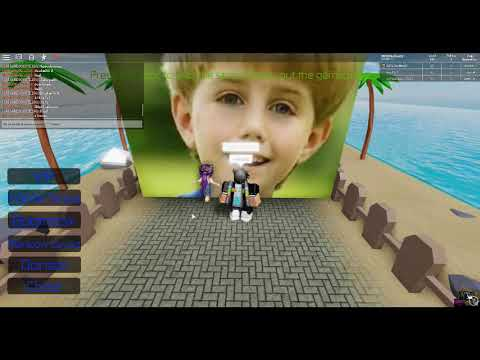 Roblox Guess The Meme Stage 9 Roblox Guess The Meme Walkthrough Youtube