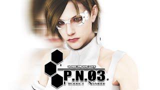 Games I F*cking Love - P.N.03 (2 Year Anniversary!)
