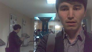 Казахский язык 7 - урок (Казахский язык за 2 недели )