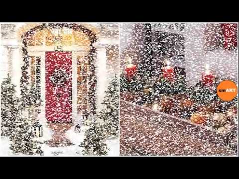 cheap xmas decorations cheap outdoor christmas decorations - Christmas Decorations Cheap Outdoor