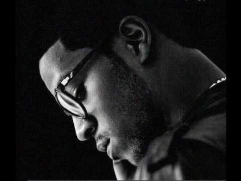Kid Cudi-Do It Alone