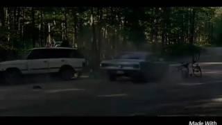 Wrong Turn 1 (2003) Trailer greek subs