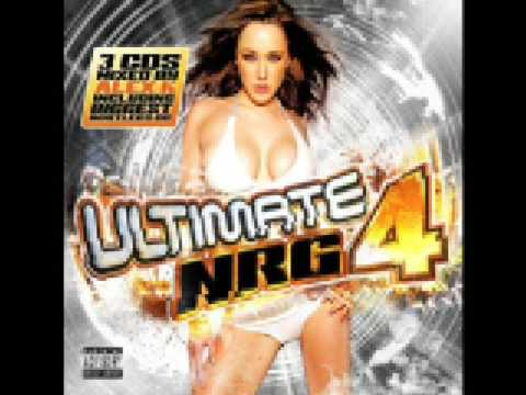 Forever- Chris Brown Ultimate NRG4 Remix