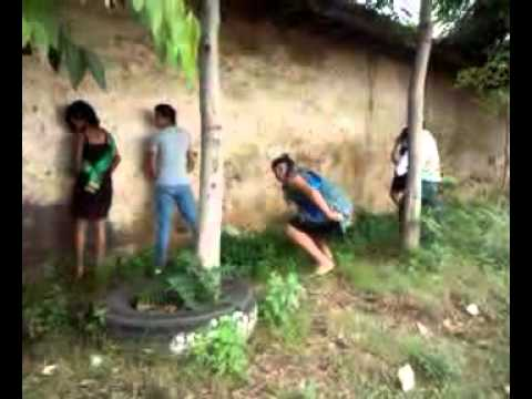 free shemale 3gp video