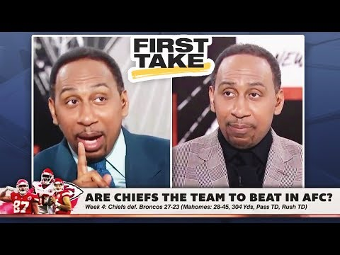 Stephen A. Smith argues with HIMSELF on the Lakers and More [Hypocrisy Alert] [Comedy]