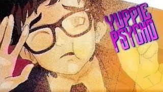 УЖАСЫ В ОТДЕЛЕ КАДРОВ ► Yuppie Psycho #5