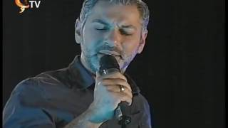 Hozan Ayhan - Nabe, Nabe - Bername/Program:  Çira Jîn - Çira TV 2016