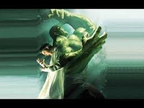 The hulk full movie in hindi