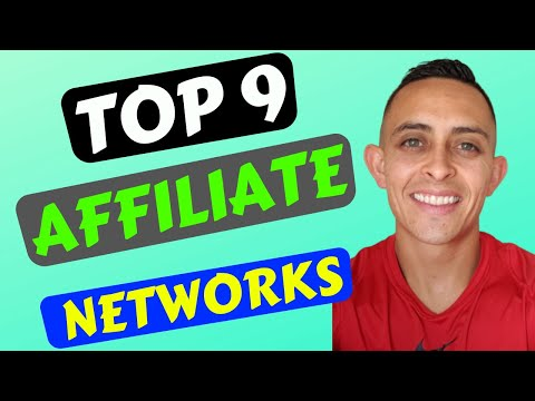 top-9-best-affiliate-programs-2020---best-affiliate-networks-for-beginners