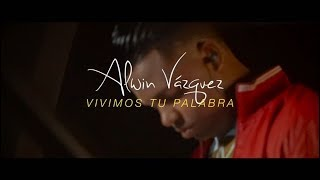 """Alwin Vazquez - Alex Zurdo """"La Vida Entera Remix"""" Recap"""