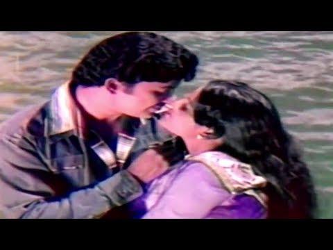 Avano Atho Avalo | Malayalam Full Movie |...