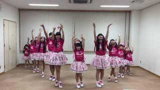 FUJI SAKURA塾「さくら咲け」