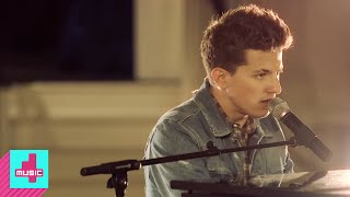 Charlie Puth - I Can