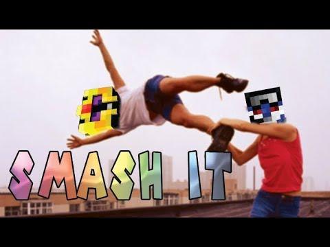 SMASH IT : ON A APPRIS LES PROJECTIONS !