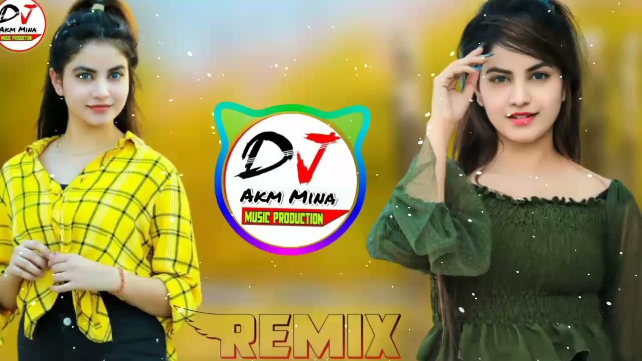 Download titli ban ud jaungi aashiq dj remix hard bass