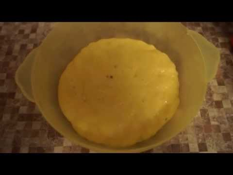 Сыры - прайс-лист. Оптовая продажа и поставка сыров ТД Ичалки