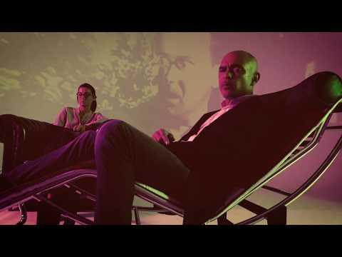 Bassi Maestro - WLKM2MI (feat. Lazza, Axos, Pepito Rella, Lanz Khan, Jack the Smoker)
