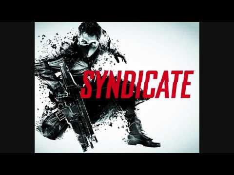 Skrillex- Syndicate (2012) Main theme