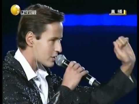Russian Powerful Voice! Amazing Voice! Awesome Voice! Diamond Voice! .: Vitas :. Opera 2