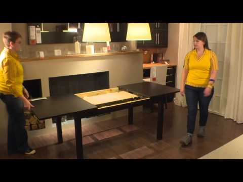 BJURSTA Table - IKEA Home Tour<a href='/yt-w/XQExLhpmI9s/bjursta-table-ikea-home-tour.html' target='_blank' title='Play' onclick='reloadPage();'>   <span class='button' style='color: #fff'> Watch Video</a></span>